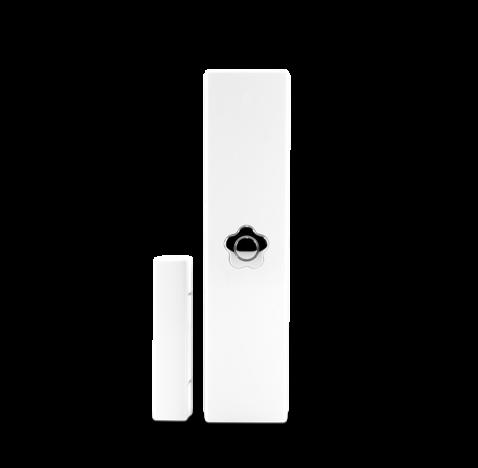 Shock Sensor Detector